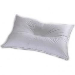 Taç Pillow&More Yastık